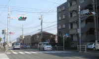 Photo_617