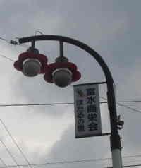 Photo_745