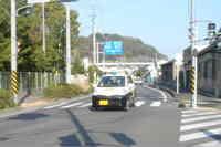 Photo_777